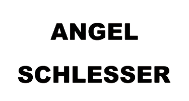 Angel-Schlesser