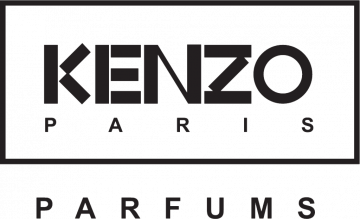 preview-kenzo_parfums