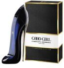 CH GOOD GIRL FOR WOMEN EDT 80ML