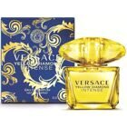 YELLOW DIAMOND INTENSE VERCACE, 90ML, EDP