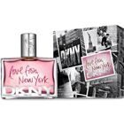 DONNA KARAN LOVE FROM NEW YORK 75ML EDP