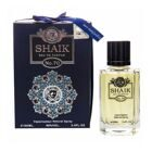 SHAIK SYMPHONY No.70 FOR MEN EDP 100ml