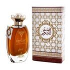 BINT AL NOOR FOR WOMEN EDP 100ml