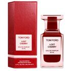 Парфюмерная вода Tom Ford Lost Cherry 50 ml (LUX КАЧЕСТВО)