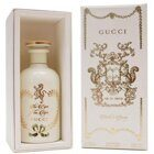 GUCCI WINTER'S SPRING EAU DE PARFUM 100 ml (хорошее качество)