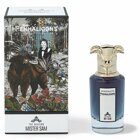 Парфюмерная вода Penhaligon's The Blazing Mr Sam