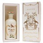 GUCCI THE LAST DAY OF SUMMER EAU DE PARFUM 100 ml (хорошее качество)