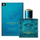 ОРИГИНАЛ VERSACE EROS EDT MEN 100ml