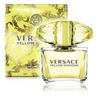 VERSACE YELLOW DIAMOND FOR WOMEN EDT 90ML