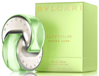 BVLGARI OMNIA GREEN JADE FOR WOMEN EDT 65ML
