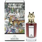 Парфюмерная вода Penhaligon's The Coveted Duchess Rose