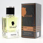 Silvana M 849 (DOLCE & GABBANA THE ONE SPORT MEN) 50ml