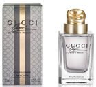 GUCCI MADE TO MEASURE FOR MEN EDT 90ML