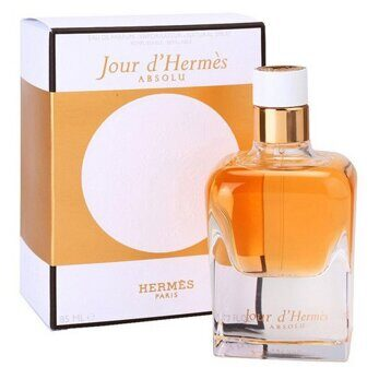 HERMES JOUR D'HERMES ABSOLU FOR WOMEN EDP 85ml
