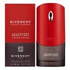 Givenchy - Givenchy Pour Homme Adventure Sensations