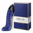 C.H Good Girl collector edition, 80 ml
