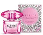 VERSACE BRIGHT CRYSTAL ABSOLU FOR WOMEN EDT 90ML