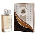 LOE LOE AL ABIYAD FOR WOMEN EDP 100ml
