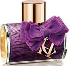 CH CH SUBLIME FOR WOMEN EDP 80ML
