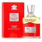 CREED VIKING FOR MEN 120ml