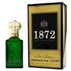 ТЕСТЕР CLIVE CHRISTIAN 1872 FOR WOMEN EDP 50ml