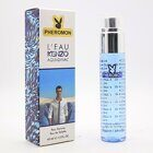 KENZO L'EAU AQUADISIAС FOR MEN EDT 45ml PHEROMON