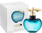 NINA RICCI LUNA FOR WOMEN EDT 80ML