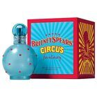 BRITNEY SPEARS FANTASY CIRCUS FOR WOMEN EDP 100ml