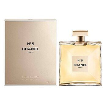 CHANEL №5 GABRIELLE EDITION FOR WOMEN EDP 100ml