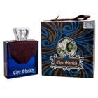 CHIC SHEIKH FOR MEN EDP 100ml