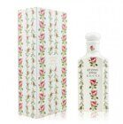 GUCCI A WINTER MELODY SCENTED WATER EDT 100 ml (хорошее качество)