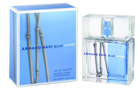 ARMAND BASI BLUE SPORT FOR MEN EDT 100ML