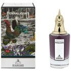 Парфюмерная вода Penhaligon's Monsieur Beauregard