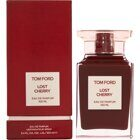 Парфюмерная вода Tom Ford Lost Cherry 100 ml (LUX КАЧЕСТВО)