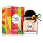 HERMES TWILLY FOR WOMEN EDP 85ml