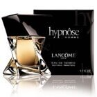 LANCOME HYPNOSE FOR MEN EDT 75ML