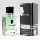 Silvana M 814 (GUERLAIN IDEAL L'HOMME MEN) 50ml